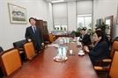 '날치기 예산' 최고 수혜는 호남…군산 428억·목포 525억
