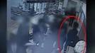 '곰탕집 성추행' 사건, 오늘 대법원에서 2년 만에 결론