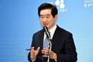 """안병용 의정부시장 """"주한미군기지 조기반환 제외에 실망·낙담"""""""