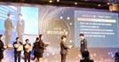 이상투자그룹, 제 2의 벤처 붐 선도기업  '2019 올해의 벤처상' 중소벤처기업부장관상 수상