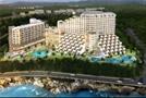 동해바다 한눈에…경북 동해안 첫 '5성급 호텔' 건립된다