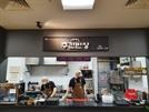 부산혁신센터 청년드림식당 2기 1·2호점 문 열어