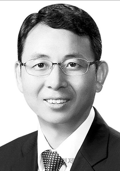 [오철수 칼럼] 또다시 실패의 길 걷는 북핵협상