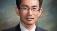 [투자의 창] 한국 증시, 관심 받을 때가 됐다
