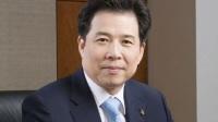 신동아건설·삼한종합건설 대표 '주택건설의 날' 금탑훈장