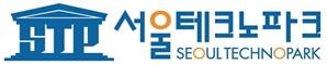 (재)서울테크노파크, 스마트공장 도입기업 실무자 역량강화 교육 실시