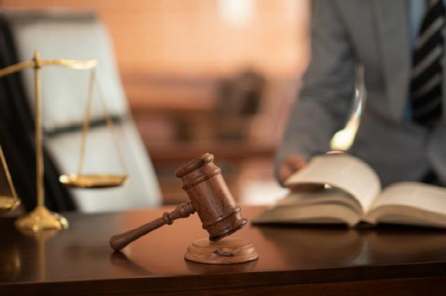 '직원 폭행 논란' 암호화폐 거래소, 사기 혐의로 피소