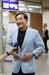 """이재오·홍준표, 국민통합연대 발족 나선다…""""정당 일체 관계없는 시민단체"""""""