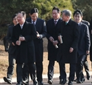 세계는 '도미노' 법인세 인하 나서는데...한국은 '나홀로 역주행'