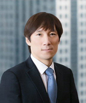 [단독] 이명신 김앤장 변호사, 차기 청와대 반부패비서관 유력