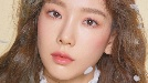 태연, 앨범X공연X방송까지 열일 행보로 불태운 2019년..'믿듣탱' 파워
