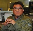 김건모, 방송에 이어 콘서트 취소