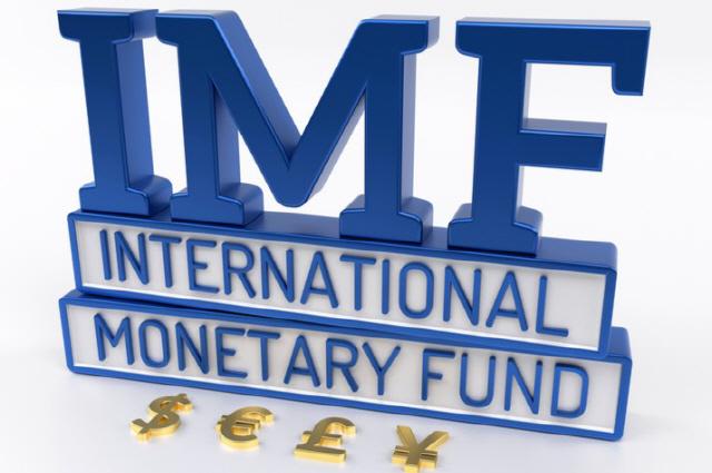 IMF가 분석한 중앙은행發 디지털화폐의 가능성과 위험은 이렇다