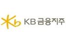 KB금융, 두번째 10-10클럽 스타트업에 '애자일소다'