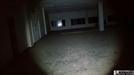폐모텔 갔더니 시신이…유튜브 '양산의 영웅' 영화가 현실로