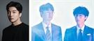 SBS 파워FM '영스트리트' 적재 · 페퍼톤스, 감성적인 DJ군단 릴레이