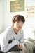 """[공식] B1A4 공찬, 영화 '영수야' 주연 캐스팅.."""" 2020년 화제작 예고"""""""