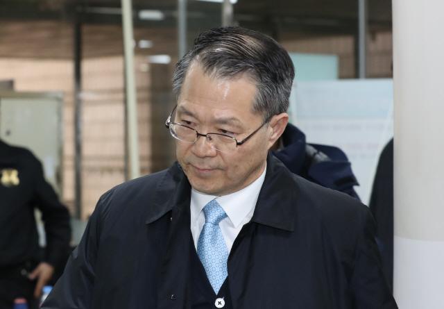 '삼성에버랜드 노조와해' 연루 임직원들 줄줄이 징역... 강경훈 부사장 1년4개월 실형