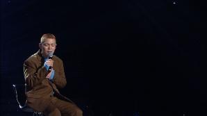 """'유희열의 스케치북' 골든, """"박진영, 죽을 때까지 감사해할 분"""""""