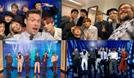 """몬스타엑스, 美 ABC 전통 토크쇼서 신곡 무대 전격 공개..""""뜨거웠던 열기"""""""