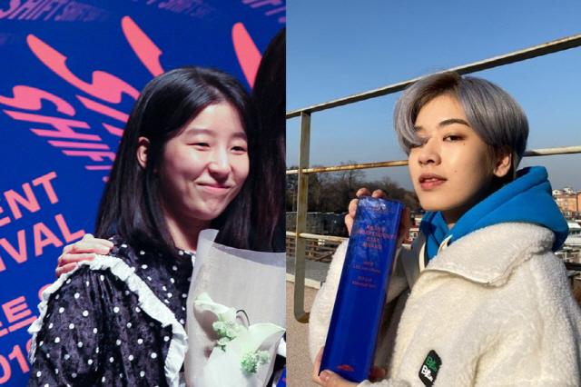 '서울독립영화제2019' 한 해 독립영화 총결산, 전체 수상자 중 여성 80%