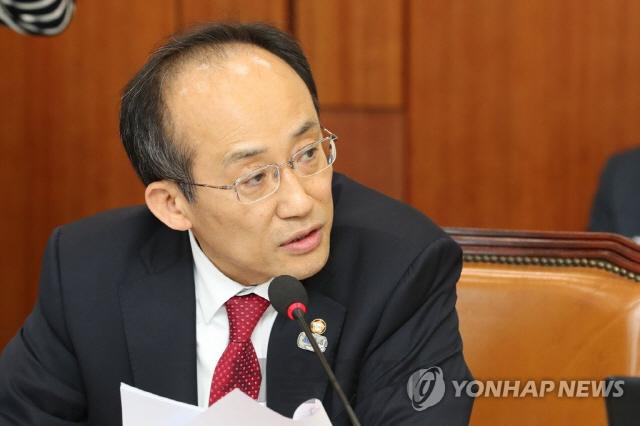 '현금복지' 수혜 가구 2년새 10%p ↑…근로소득 가구는 감소
