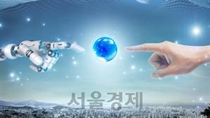 """""""국내 AI 인재 경쟁력 美 절반 수준... 中·日보다도 떨어져"""""""