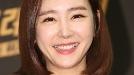 공서영, 상큼한 미소 (트레저 헌터 제작발표회)