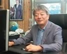 정부 '수출 컨설팅' 덕…해외매출 1년새 2배로