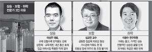 """""""미친 집값…급등 피로감에 조정올 것"""""""