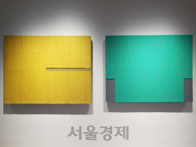 부산이 '한국의 마이애미'로 불리는 까닭은...