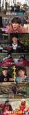'1박 2일' 일요일 예능 1위..허당 김선호부터 기상미션을 뒤집어 놓은 라비의 활약 '꿀잼'