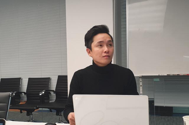 """먹튀 해명 나선 김태원 글로스퍼 대표 """"매각대금 255억은 세금·사채 상환에 쓰인다"""""""