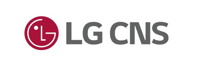 실거래로 IT시스템 검증...LG CNS '퍼펙트윈' 출격