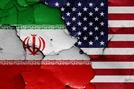 """이슬람 암호화폐 창설 제안한 이란 대통령 """"미국의 경제 패권에 맞서자"""""""