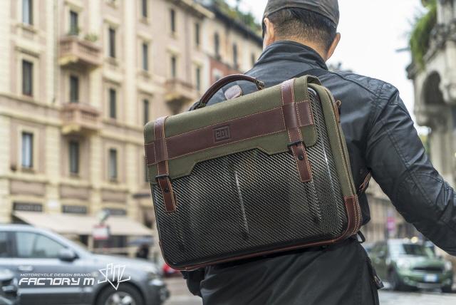 [두유바이크]<101>라이더의 지갑을 노리는 탄소섬유