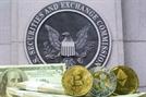 미국 증권거래위원회, 비트코인 ETF 승인 또다시 보류