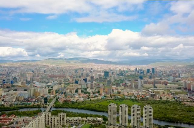 블록체인 스타트업 테라가 몽골서 스테이블코인을 발행하는 까닭은?