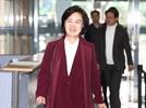 '초유의 사태' 증인없는 추미애 청문회 가닥