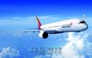 HDC현산·미래에셋, 아시아나항공 인수 마무리