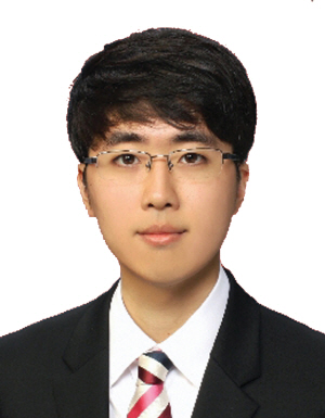 [글로벌 HOT 스톡] 샤오미, AIoT에 5년간 1.7조 투자 발표...커지는 기업가치