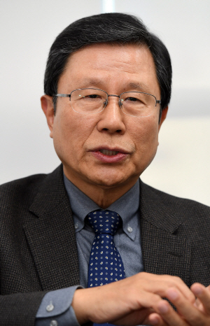 [청론직설] '고율 상속세 대신 기업승계 지원…법인세수·고용 확대 유도해야'