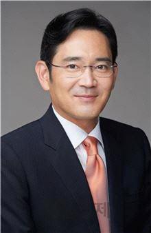 삼성 '사회적 책임' 강화한다