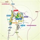 LH, 양주 옥정·회천지구 공동주택용지 공급