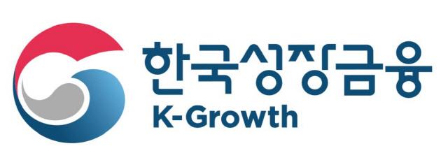 [시그널] 한국성장금융, 3000억 규모 핀테크혁신펀드 첫 출범