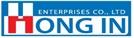 홍인상사, 서울테크노파크 주관 '2019 스마트공장 보급 확산 사업' 통해 서울형 스마트공장 구축