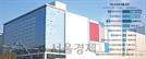 """""""D램에도 EUV 초미세공정 적용...글로벌 경쟁 독주 굳힌다"""""""