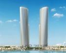 """현대건설, 카타르서 """"6,000억 빌딩 공사 수주"""""""