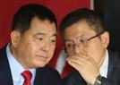 [단독]원내대표·최고위도 모르게 '비례자유한국당' 명칭 확정