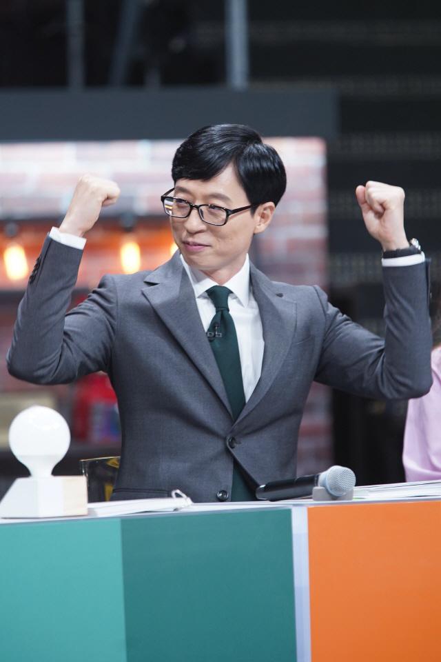 '슈가맨3' 최초·최다·최고 기록의 슈가맨 등장, 새해 첫 방송부터 눈물바다